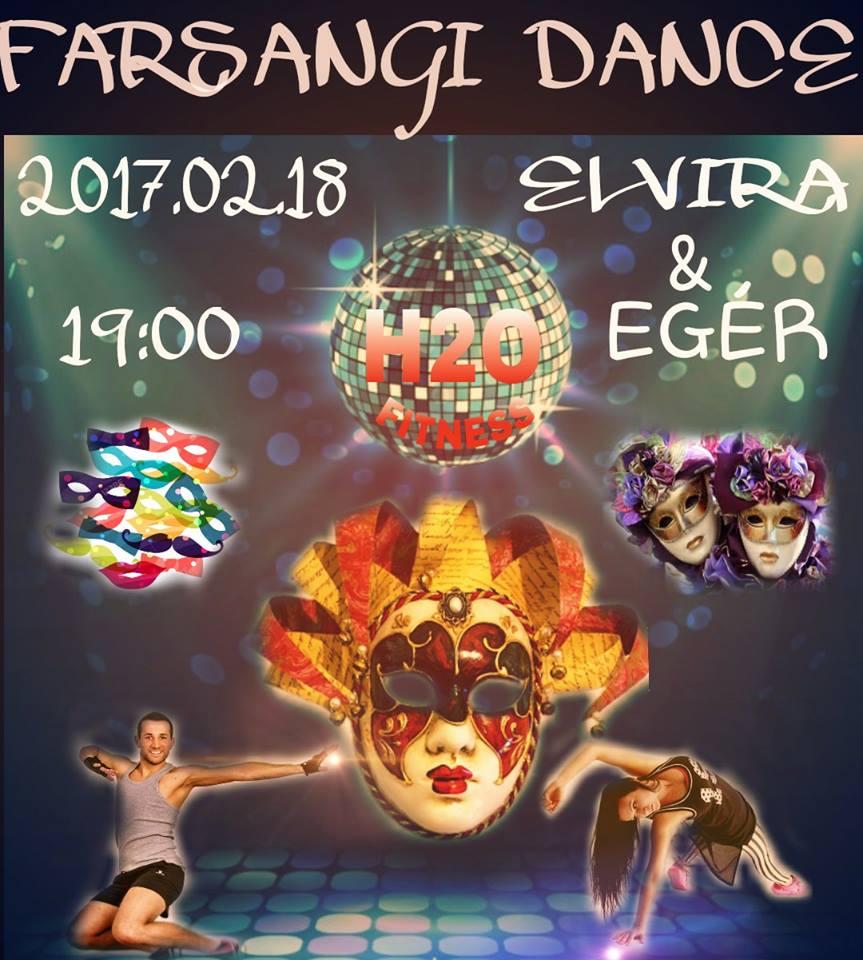 farsangi-dance-1