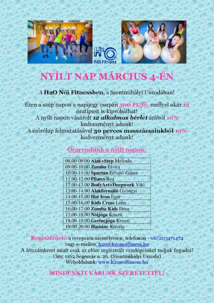 nyilt-nap-70x100-plakat-2017-marcius-4