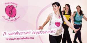 maminbaba_molino_webre