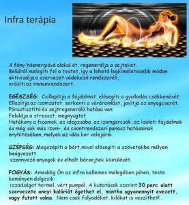 index8